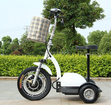 wholesale adult tricycles, cheap electric tricycle with lead acid battery