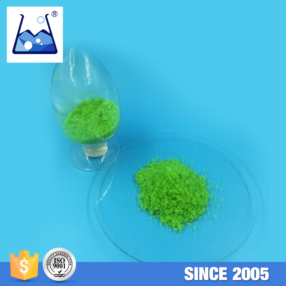 Aluminum Surface Treatment Anodizing Agent ( Golden Yellow Color ) Dyeing Chemical Additive