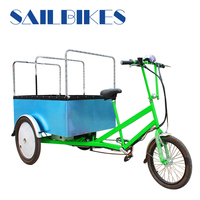 Three wheels recumbent trike sale