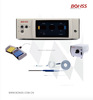 ENT Plasma Surgery Generator for Snoring Treatment