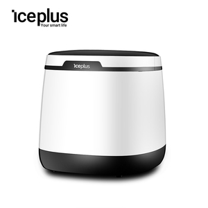 2018 new item hot selling portable icemaker for home using with cheap price