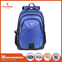 Eminent china wholesale backpack laptop bags