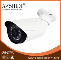 Best full hd onvif 2mp/1.3mp/1.0mp ip camera poe IP network p2p camera