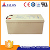 long life design lead acid 24v 200ah batterie