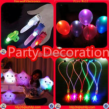2014 Christmas Stage Decoration Christmas Party Supplier
