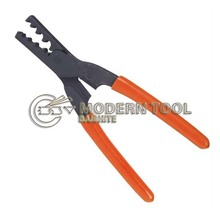PZ10-35 Wire End Ferrule Crimping Plier (10-35mm2)