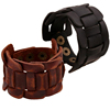 New Arrival Men Accessories Bracelets Fashion