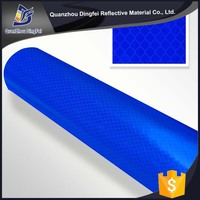 PVC Micro Prisma Wholesale New Age Products adhesive reflective film and aluminum sheet
