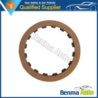 auto clutch friction plate best price 22544-PC9-000 for AT Cars