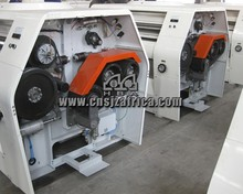 Best quality and high efficiency corn/maize flour milling machinery price