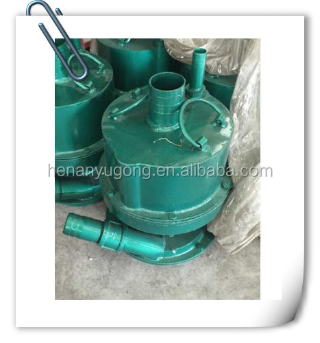 factory supply ebara submersible pump from China