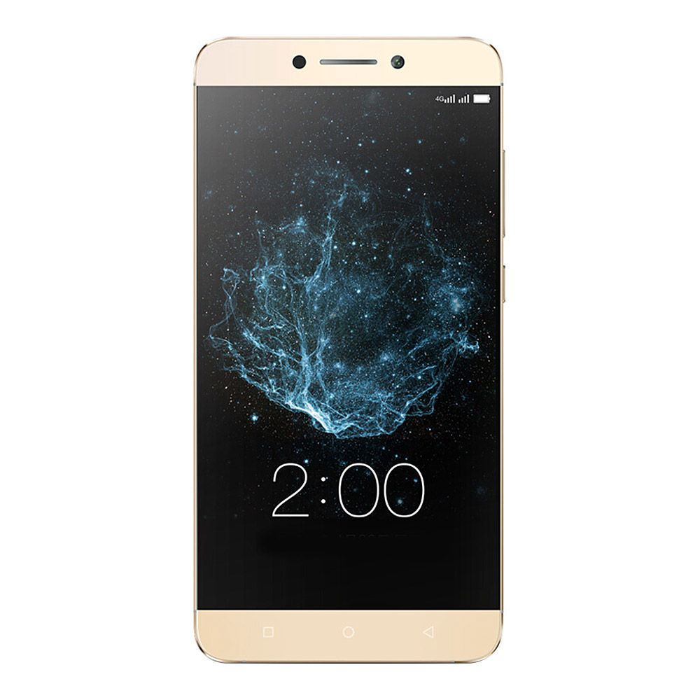 "Fingerprint 4000mAh Smartphone 5.0"" 1280*720 Android 6.0 MTK6580 Quad Core Cellphone 1GB+8GB 8MP+8MP Mobile Phone"