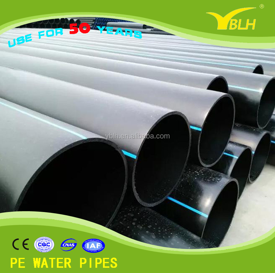 China wholesale 3/4 Pe Al Pe Pipe Compressed Air Pipe best selling products in europe