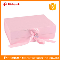 wholesale bouquet gift cardboard for flower packaging box