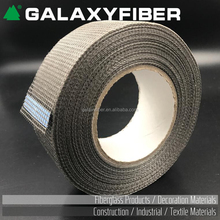 Construction Drywall Joint Fiberglass Mesh Tape