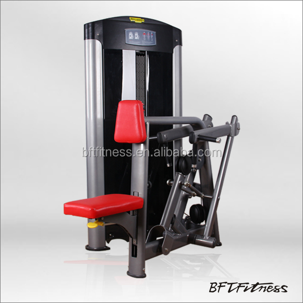 BFT-3005 Seated Row/ fitness equipment/strength machine for sale