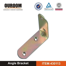New Product OEM Technical Top Quality Furniture Angle Bracket