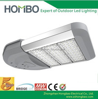HOMBO 2014 new production high quality IP65 60W to 80w solar led street light