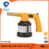 AS-8815B Gas Blow Torch with Cartridge
