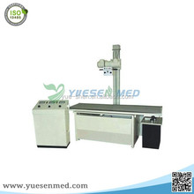 Hot sale 300mA medical radiography Cheapest Conventional X-Ray Machine Price