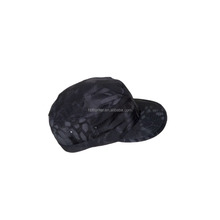 Tactical Military Cap Hunting Cadet Patrol Castro Army Cap
