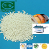 SEALING HOT MELT GRANULE ADHESIVE wood working glue