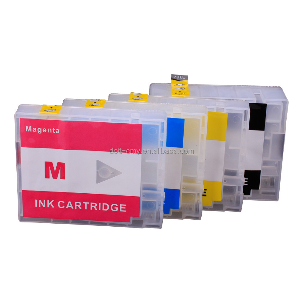 Office supplies ink cartridge for MAXIFY MB2050 with high quality