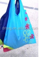 high quality foldable shopping bag with best price