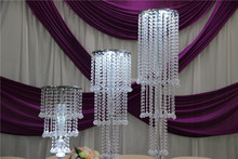wedding event and party supplies stage pillars decoration,wedding mandap pillar decoration