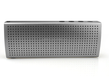 Wireless Stereo Bluetooth Speaker With Touch Screen Active Outdoor Bluetooth Speaker