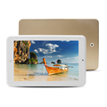 8 inch RK3188T Quad core Tablet PC Android IPS screen Tablet Computor With BT Wifi Projector Tablet PC