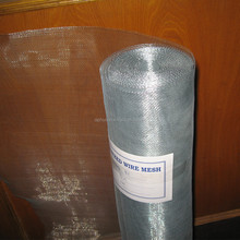 3 foot X100 foot enamelled iron wire netting of 16 mesh X16 mesh used for preventing mosquito