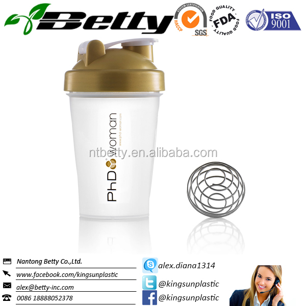 Hot Sell Battery Operated Blender Cup Buy Battery