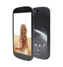 2017 Best Brand Russian Mobile Dual Screen YotaPhone 2 Smartphone 4G