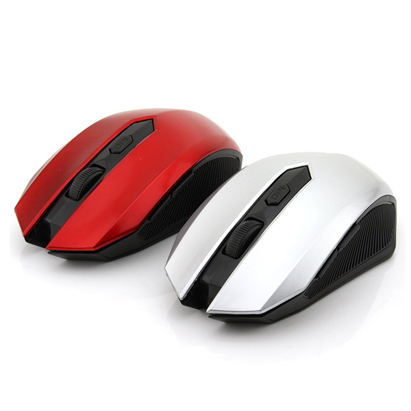 Logitech M325 Wireless Opitcal Mouse usb mouse wireless