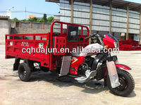 truck cargo tricycle/ rickshaw/ pedicab for sale