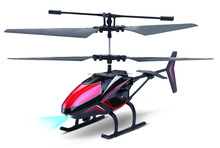 2.5 channel helicopter toy with gyro cheap model rc mini helicopter