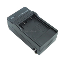 universal camera battery charger For Fuji Fujifilm NP60/NP120 Casio NP30
