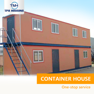 Modular Home Container 40 Prefab Container Homes 3 Bedroom For Sale In Usa