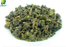Taiwan Jinxuan milk oolong <strong>tea</strong>, Best quality milk oolong <strong>tea</strong> brand, milk oolong <strong>tea</strong> chinese oolong <strong>tea</strong>