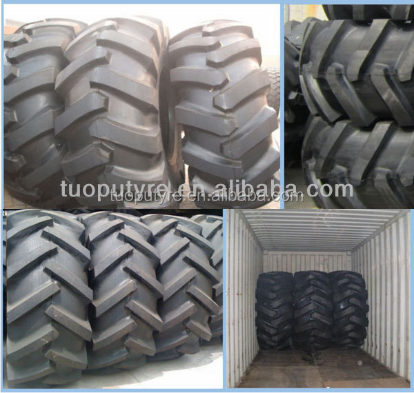 23.1-26 Super Quality Agriculture Tractor Tire With Cheap Price