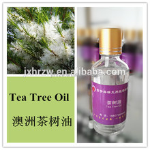 AIibaba skin care oil tea tree oil for jock itch 10ml