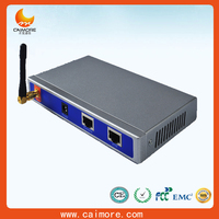 wireless industrial tp link 3g router