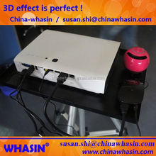 Full HD 3000 lumens WIFI 3D data show wifi mini projector hdmi led/small cheap projector china mobile phone