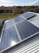 solar system for the home on grid complete unit 10kw solar power system/off grid 3kw ac solar power system