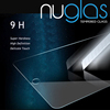 Nuglas 9H Tempered Glass Film for iPad Air 2 Laptop Screen Protector