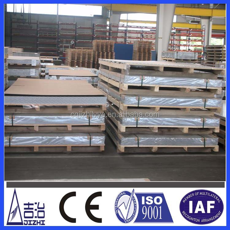cheap aluminum sheet 5083 h116 anodizing chemical aluminum aluminum composite alucobond panel