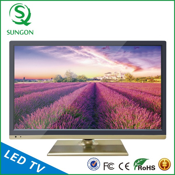 2016 car lcd monitor tv 12 volt powered solar lcd tv 12v 220v volts dc 15 17 19 22 24 32 inch. Black Bedroom Furniture Sets. Home Design Ideas