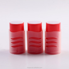 Yiwu hot on sale deodorizer! 100g solid fragrance paste/brand plastic bottle air freshener/aromatic warm gift