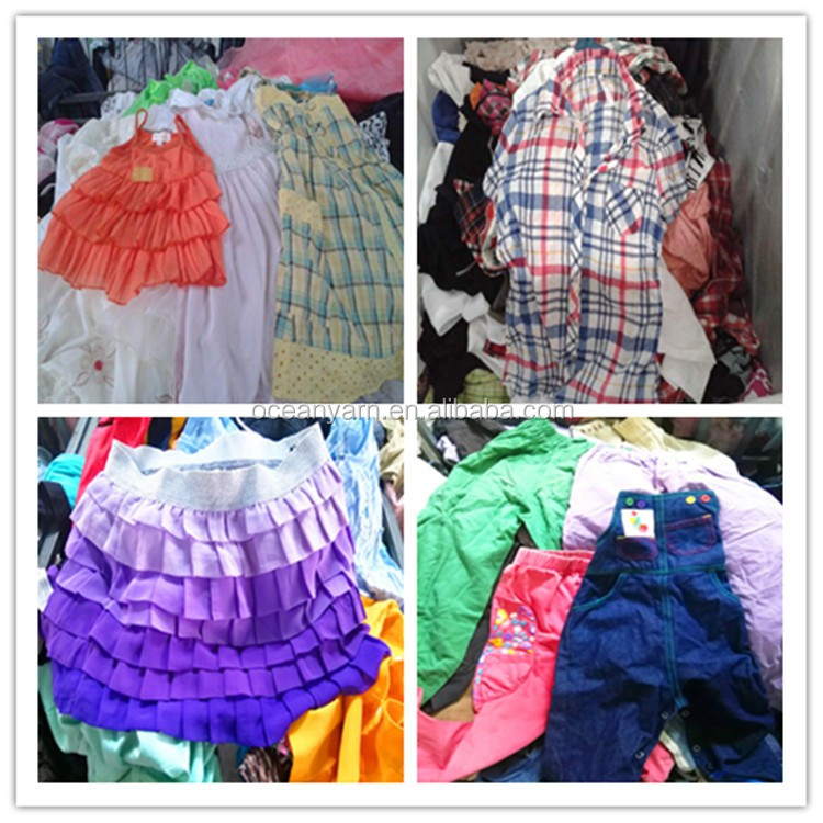 Summer cheap second hand laptop Wholesale second hand used clothing and shoes
